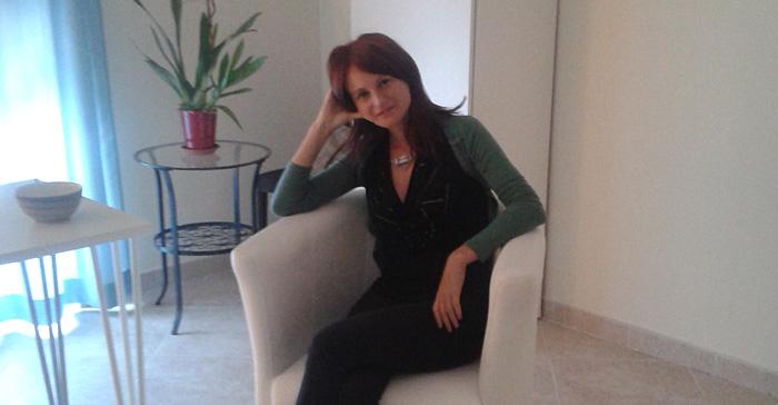 silvia-carlucci-psicoterapeuta-lanciano