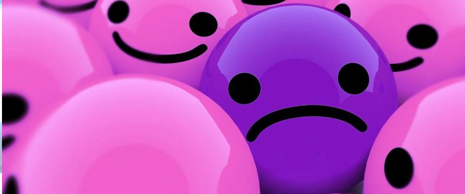 silvia-carlucci-psicologa-lanciano-depressione-slider
