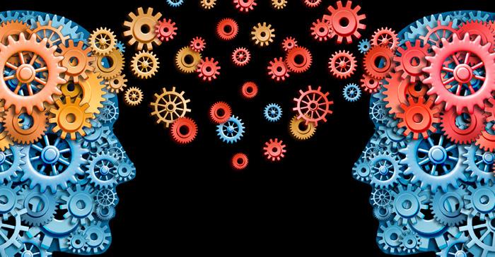 silvia-carlucci-psicologa-vasto-terapia-metacognitiva-interpersonale