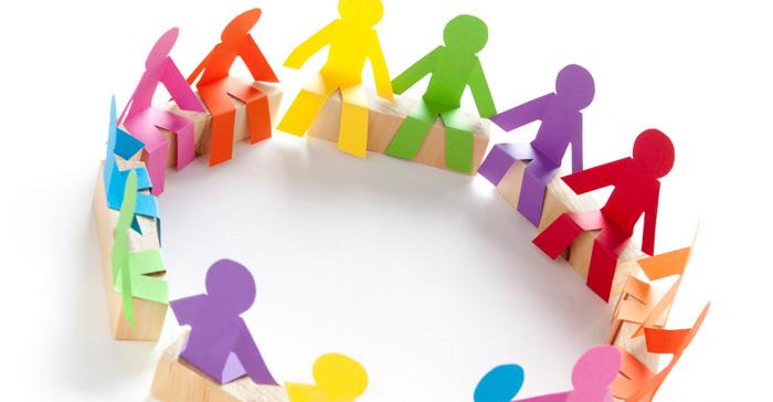 silvia-carlucci-psicologa-vasto-terapia-gruppo