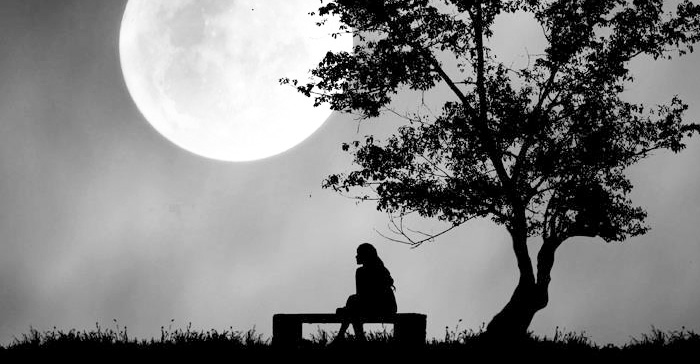 silvia-carlucci-sintomi-depressione